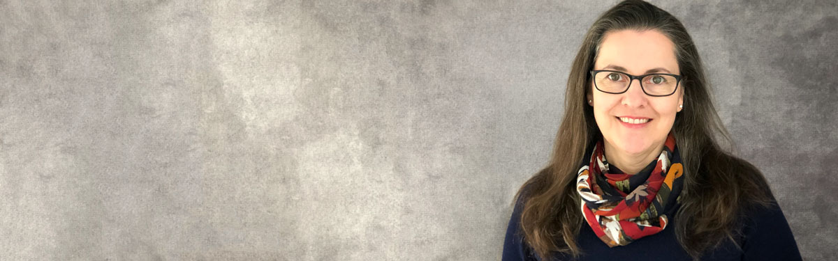Margaret Helthaler Headshot for Website Banner